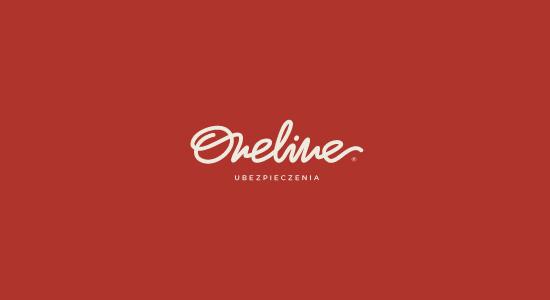 logo one line