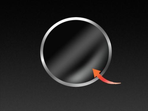Come creare un logo futuristico con Adobe Photoshop