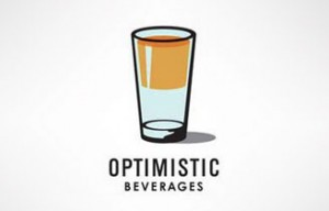 logo,design,optimistic,food,beverage,inspiration