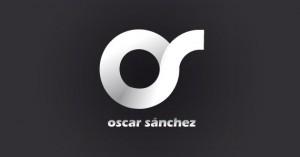 creative-gradient-3d-effect-logo-design-os