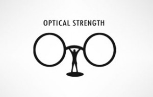logo-inspiration-design-optical-strength