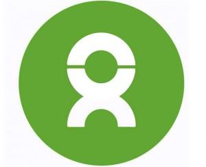 oxfam-logo-design-symbol