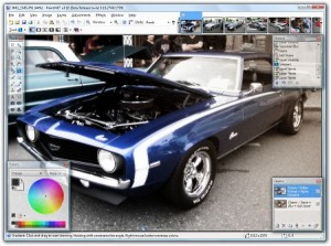 open-source-graphic-image-manipulation-software-paint.net