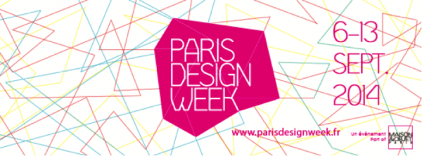 I Migliori Festival Di Design Al Mondo