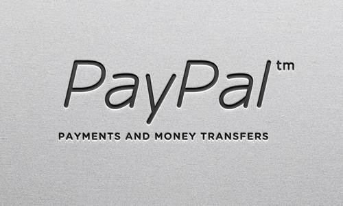 logo-vintage-giapponese-paypal