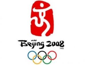 olimpiadi di pechino
