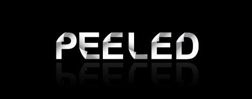 peeled-logo-design-simbolico-descrittivo