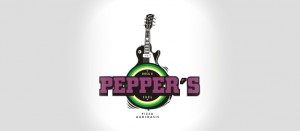 logo-design-music-concept-peppers