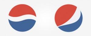 pepsi-logo-redesign