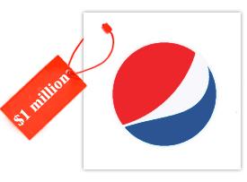 logo-design-brand-pepsi-cola