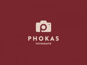 logo phokas