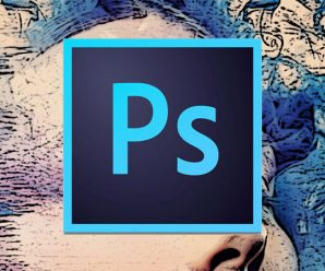 Come creare un logo futuristico con Adobe Photoshop