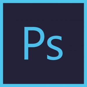 I 10 Migliori plugins di Photoshop