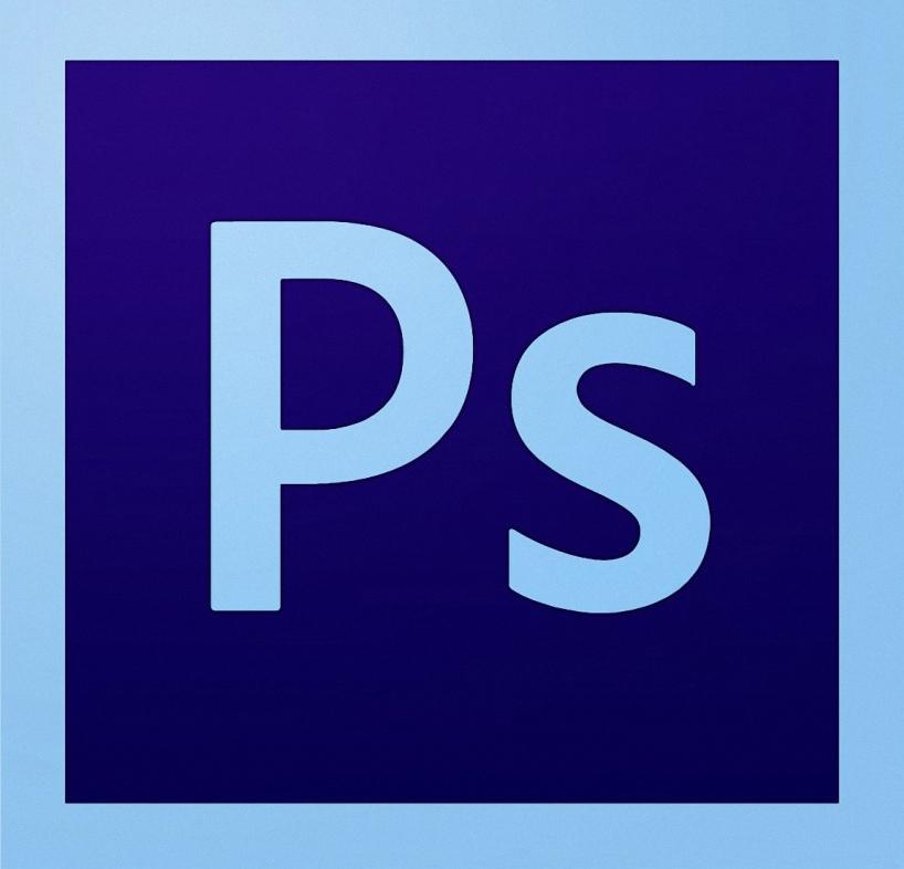 I 5 Errori Più Comuni Commessi Con Photoshop