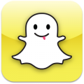 Storia Del Logo Snapchat