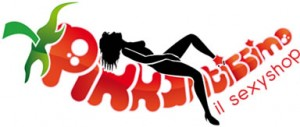 logo,design,piccante,piccantissimo,web,inspiration