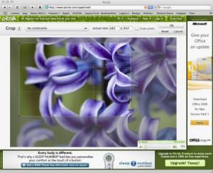 open-source-graphic-image-manipulation-software-picnik