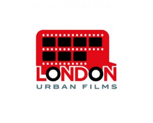 logo,design,london,bus,film,inspiration