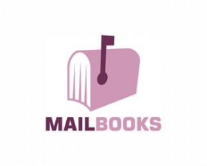 logo,design,mail,book,inspiration