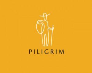 line-art-logo-design-piligrim