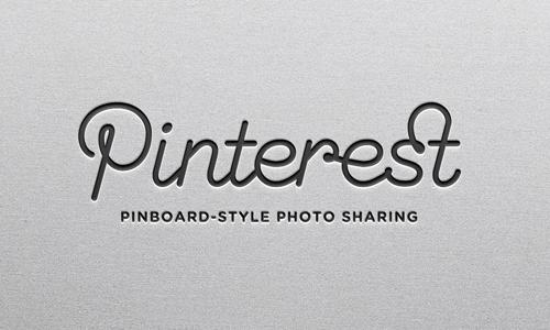 logo-vintage-giapponese-pinterest