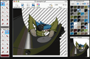 open-source-graphic-image-manipulation-software-pixen
