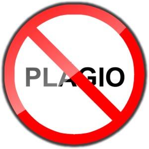 Come combattere il plagio
