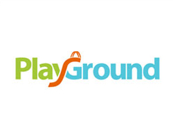 graphical-logo-design-play-ground