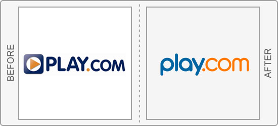 graphic-logo-redesign-2011-play.com