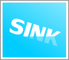 logo-design-playful-sink