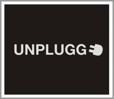 logo-design-playful-unplugged