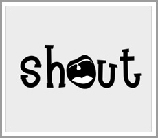 logo-design-playful-shout