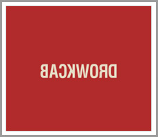 logo-design-playful-backword