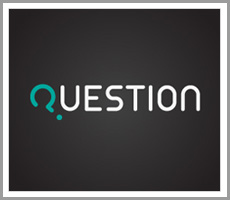 logo-design-playful-question