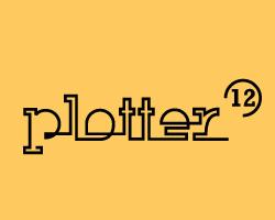 logo-design-typographic-flawless-plotter