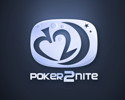 logo-design-gambling-games-poker-2-nite