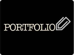 4 elementi di un portfolio online di successo