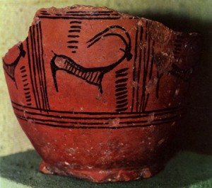 logo-design-history-evolution-pottery