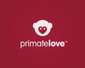 primate love
