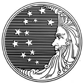 """Il logo design occulto – I 5 loghi più """"sinistri"""" al mondo"""