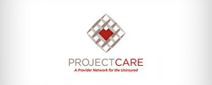 graphic-logo-design-inspiration-project-care