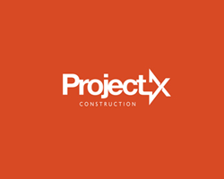 logo-design-hidden-messages-project-x-construction