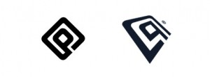 logo-design-pseudoroom-cyberathlete-professional-league