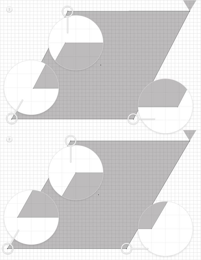 punti-ancoraggio-illustrator