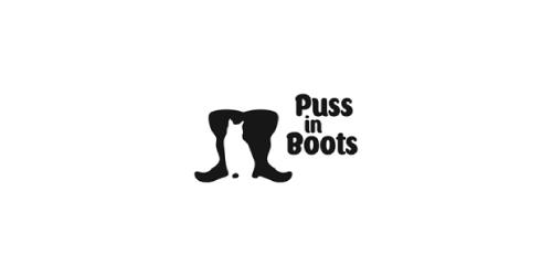 puss-in-boots-logo-design-leggendario