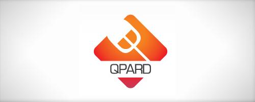 logo-design-inspiration-gallery-qpard