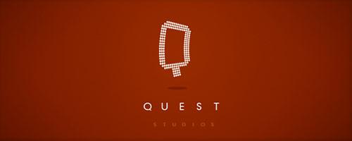 logo-design-inspiration-gallery-quest
