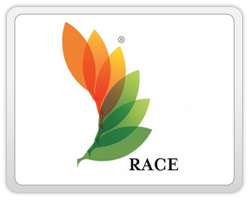 logo-design-action-showing-movement-race