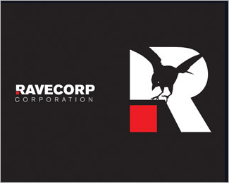 logo ravecorp