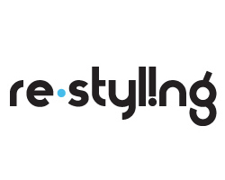 logo-design-numerical-punctuation-restyling